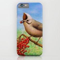 Taiwan Yuhina  iPhone 6s Slim Case