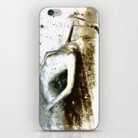ZORN  iPhone & iPod Skin