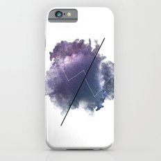 Cosmic Jargon iPhone 6 Slim Case