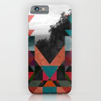 Printscape iPhone 6 Slim Case