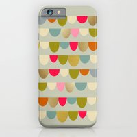 Delightful Rue iPhone 6 Slim Case