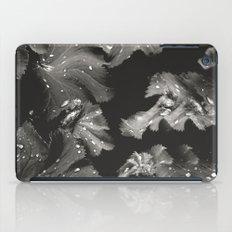 Galaxy iPad Case