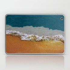 Yellowstone Laptop & iPad Skin