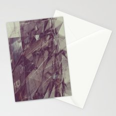 AIR~ Stationery Cards
