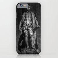 Marco From Agrate Made M… iPhone 6 Slim Case