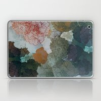 Terra Shades Laptop & iPad Skin