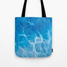FLOTTE Tote Bag