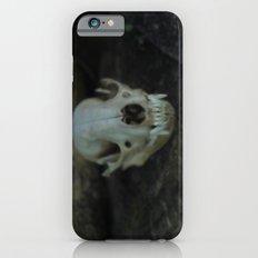 lycan iPhone 6 Slim Case