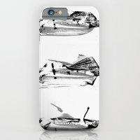 Restart iPhone 6 Slim Case