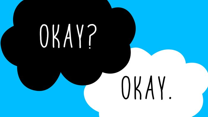 The fault in our stars movie okay