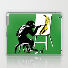 ARTIST Laptop & iPad Skin