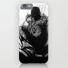 Faceless iPhone 6 Slim Case