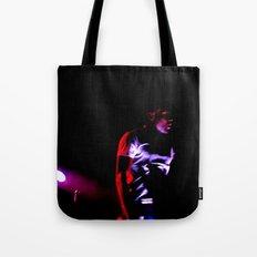 Childish Gambino Tote Bag