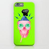 !!! iPhone 6 Slim Case