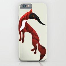 JACK OF HEARTS Slim Case iPhone 6s