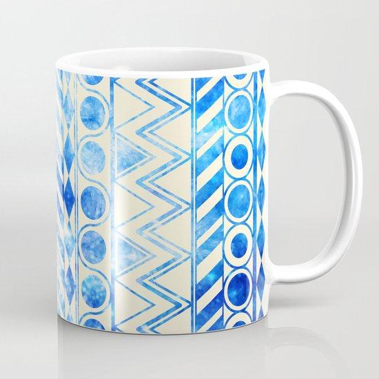 Cool Kicks Mug
