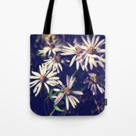 Tote Bag featuring Bright by Lillyan