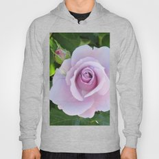 Bloom And Buds Paling To… Hoody