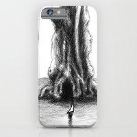 Sea Tree iPhone 6 Slim Case