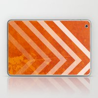 evolve Laptop & iPad Skin
