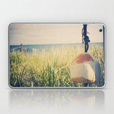 The Buoy Laptop & iPad Skin