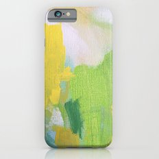 August iPhone 6s Slim Case