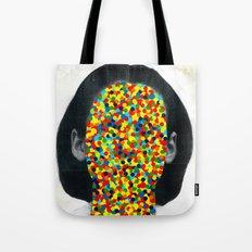 Winona Tote Bag