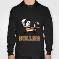 Bullies Of Broad Street  Hoody