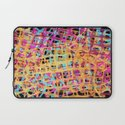 How About Now? Laptop Sleeve
