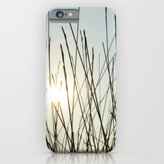 sunday afternoon iPhone 6 Slim Case