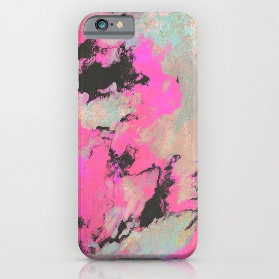 Mirage iPhone & iPod Case