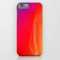 Resilience iPhone 6 Slim Case