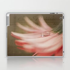 I don't know why I love them but I do...... Laptop & iPad Skin