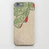 Lollipop iPhone 6 Slim Case