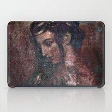 OPHELIA iPad Case