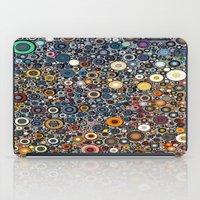 :: No Regrets :: iPad Case