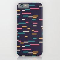 Pattern # 3 iPhone 6 Slim Case
