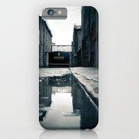 St James Gate Guinness Factory Dublin iPhone 6 Slim Case