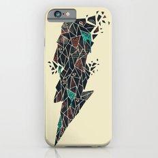 Dark Matter Slim Case iPhone 6s