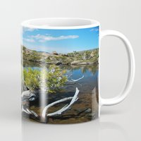 Alpine Moore Mug