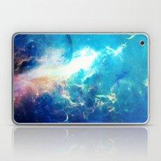 Stars Painter Laptop & iPad Skin