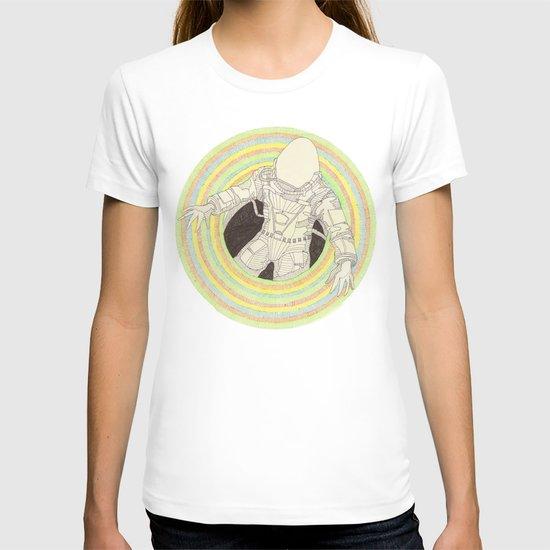 Augonaut T-shirt