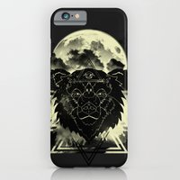 Ursa iPhone 6 Slim Case
