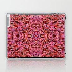 Surround Yourself  Laptop & iPad Skin
