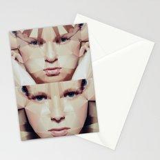 Facet_EF2 Stationery Cards