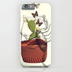 Scorpio iPhone 6 Slim Case