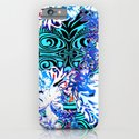 I See You! iPhone & iPod Case