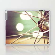 Bokehcle Laptop & iPad Skin