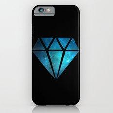Diamond iPhone 6 Slim Case