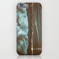 SkyLights iPhone 6 Slim Case